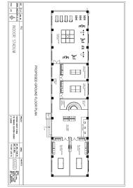 stadium floor plan indoor stadium ground floor plan