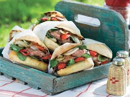 picnic basket ideas 10 things to pack in your picnic basket southern living