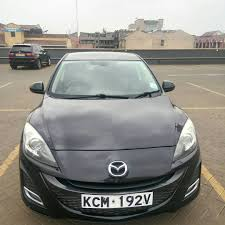 mazda japanese to english used 2004 mazda axela sport 15f dba bk5p for sale bf703234 be