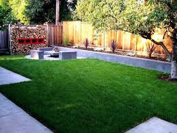 Small Backyard Idea Landscaped Backyard Ideas Ukraine