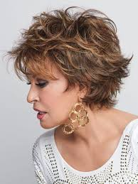 short cap like women s haircut voltage synthetic wig basic cap raquel welch hair style and