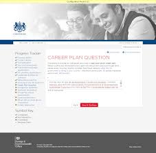 common errors in applications chevening