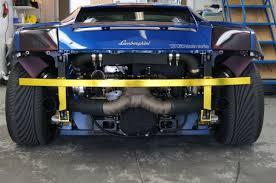 nissan titan performance parts titan motorsports blog canadian performance parts