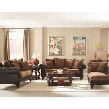 American Made Living Room Furniture American Made Living Room Furniture On Leather Sofa Luxury