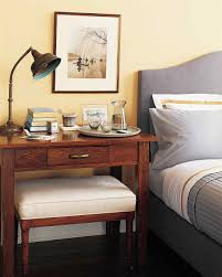Bedroom Organization Furniture by Bedroom Organizing Ideas Furniture Choice And Storage Tricks For