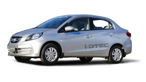 amaze honda car price the honda diesel is here honda unveiled amaze sedan in india