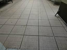 Revive Laminate Flooring Commercial Kitchen Tile Flooring Flooring Designs