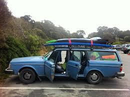 volvo wagon urgemt sale 1982 volvo station wagon nica or costa 1000us now
