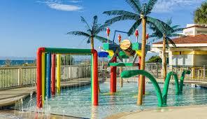 Myrtle Beach Boardwalk Map Resorts In Myrtle Beach Westgate Myrtle Beach Photos