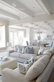 top 25 best white family rooms ideas on pinterest coastal style