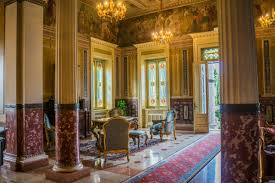 Palace Interior Free Images Vintage Antique Mansion Palace Home Decoration