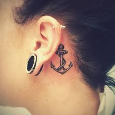 small cute tattoos for females alex cupcakee seko pinterest tattoo and body art
