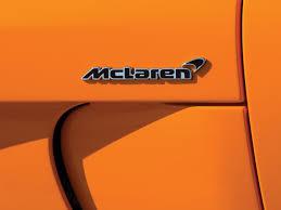 orange mercedes rm sotheby u0027s 2009 mercedes benz slr mclaren 722s roadster