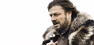 Meme Brace Yourself - when you already know what happened but ask him anyway wait for