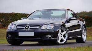 best mercedes coupe choosing the best tires for mercedes
