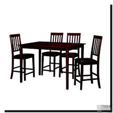 kmart furniture kitchen kmart furniture kitchen table outdoor furniture kmart kmart