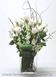 elkton florist calla tribute basket 1 800 flowers elkton florist in