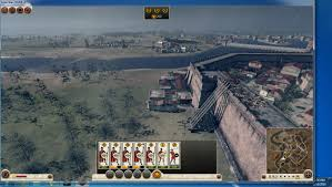 2 total war siege rage quit and will never play again after this siege battle experience