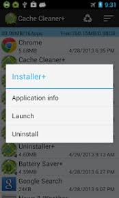 app cache cleaner pro apk free cache cleaner android apps on play