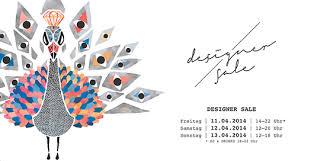 designer sale berlin carocora by carolin cora kohler