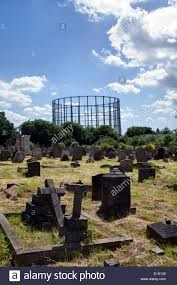 gas holder stock photos u0026 gas holder stock images alamy