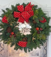 fresh christmas wreaths fresh christmas wreaths christmas wreath christmas wreath