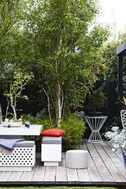178 Best Garden Images On Pinterest Outdoor Spaces Outdoor