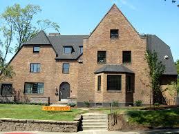 interfraternity council at washington state university