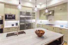 useful tips for maintaining a honed granite countertop