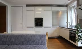white kitchen furniture minimalist trends white kitchen cabinets for a chic and simple look