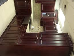 Wholesale Kitchen Cabinets And Vanities Kitchen Cabinet Wholesale Toronto Tehranway Decoration