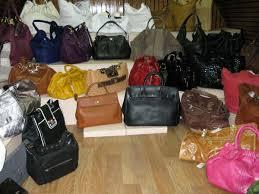 bags for turkey hermes bags turkey replica hermes bags
