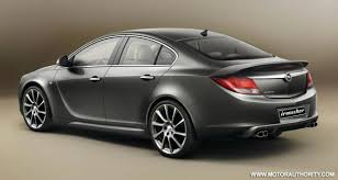 2016 opel insignia changes and engine http www carstim com