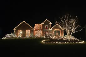 house christmas lights must see christmas light displays in northeast ohio