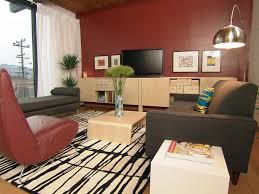 Color Palette Interior Design Color Trend Shades Of Gray Hgtv
