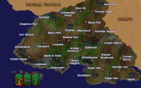 map world ro arena maps the unofficial elder scrolls pages uesp
