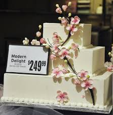 wedding cake questions after much research i answers to all your discount cake