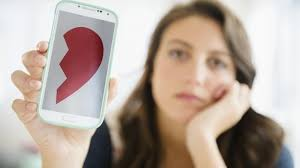 Blind Date Etiquette What Is A Good Way To Bring Up A Criminal Record When You Are