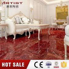 Marble Look Laminate Flooring Red Marble Floor Tile Red Marble Floor Tile Suppliers And