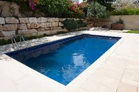 Backyard Swimming Pools by Why Does Perth And The Rest Of Australia Love Backyard Swimming Pools