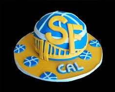 golden state warriors cake cakes u0026 cupcakes i u0027ve made