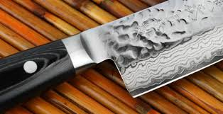 Kitchen Knives On Sale Enso Knives On Sale Cutlery And More