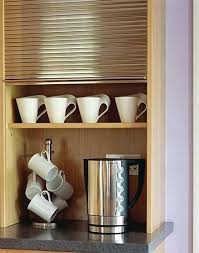 roll up kitchen cabinet doors roll up kitchen cabinet doors cboard s roll up kitchen cabinet doors