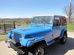 jeep islander interior where do the islanders live jeep wrangler forum