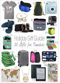 gifts for travelers images 106 best gifts for travelers images travel gifts jpg