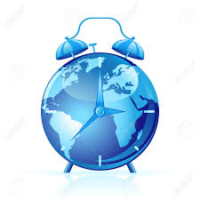 Time Zone Map World Clock by Clock Marvellous World Clock Design World Clock Download Atomic