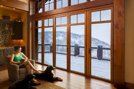 bi folding doors cost minimal windows sliding glass doors