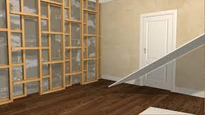 insonoriser sa chambre comment construire une pièce insonorisée 15 é