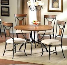 dining room tables san diego remarkable used formal dining room sets for sale images 3d house