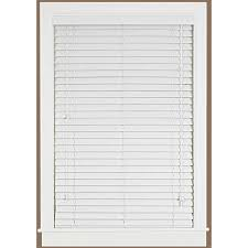 curtain mini blinds walmart wood window blinds standard